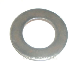 T-84 MAIN SHAFT WASHER