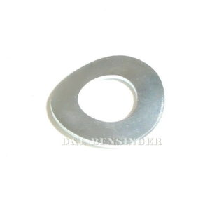 T-84 SHIFT PLATE SP WASHER