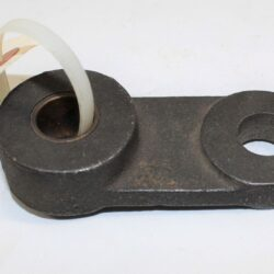 TORQUE REACTION SPRING SHACKLE INNER