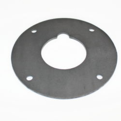 TRAILER SOCKET GASKET