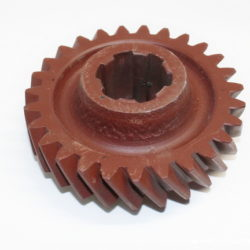 TRANSFER CASE GEAR T-84-MB