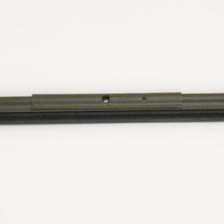 WINDSHIELD WIPER BLADE M151A1, A2