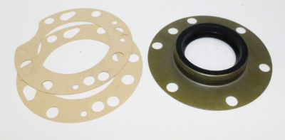 AXLE SEAL REAR CJ2A
