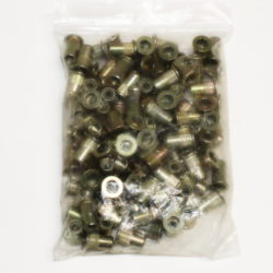 MM RIVET NUT 10-24