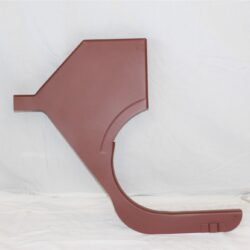 M151 DRIVER SIDE COWL PANEL