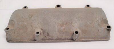 MM VALVE COVER